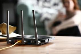 Broadband & WiFi Issues